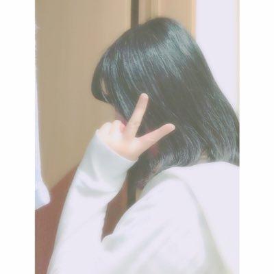 カロンひっそり(*´`)のユーザーアイコン