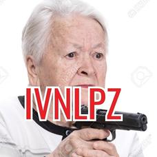 IVNLPZ's user icon