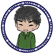まこと🍆🏥🦆's user icon