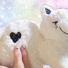 うり@📷米白猫ちゃん🐈's user icon