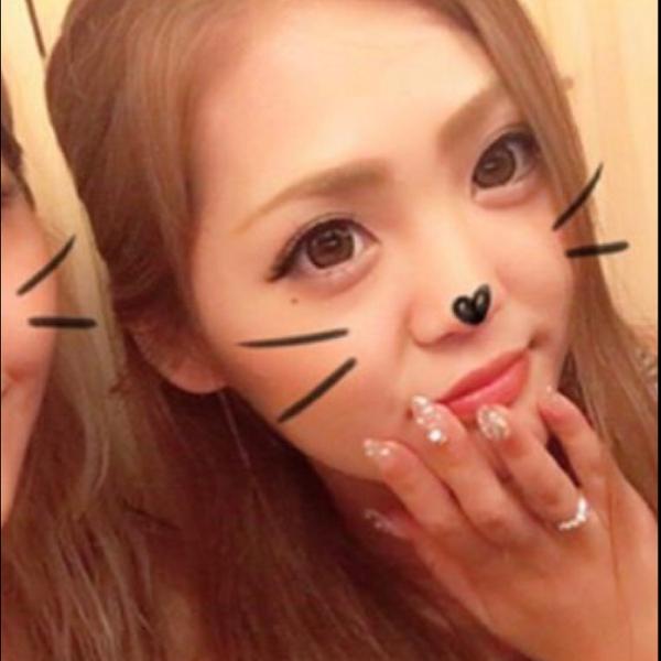 yuyuのユーザーアイコン
