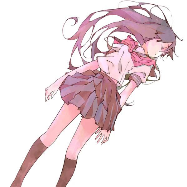 むの's user icon