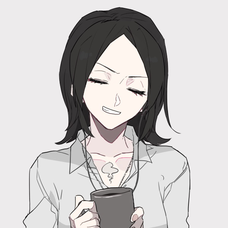 ㋗㋹'s user icon
