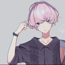 ZiLeのユーザーアイコン