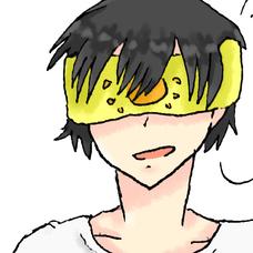 ひので/太陽ヒナタのユーザーアイコン