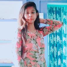 Reshma のユーザーアイコン