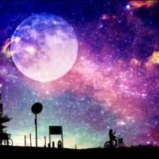 星空✩.*˚のユーザーアイコン