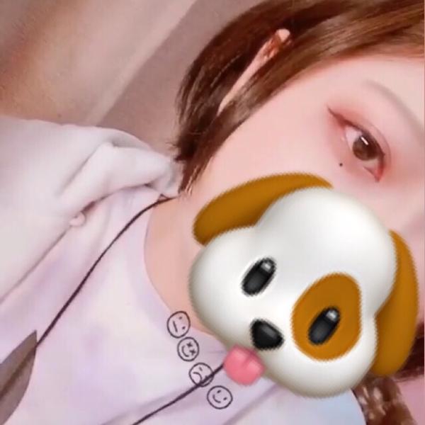 ˙˚ʚ黒歌@愛煉ɞ˚˙低浮上なうのユーザーアイコン