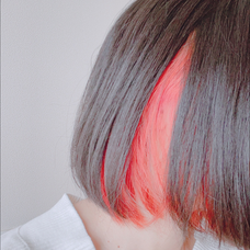 赤毛のあんこのユーザーアイコン