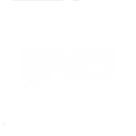 するがのユーザーアイコン