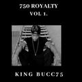 kingbucc750
