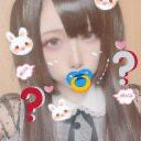 大崎27's user icon