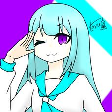 瑛ちゃん@働日記's user icon