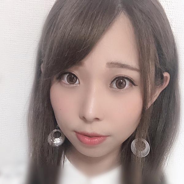 梨元陽葵のユーザーアイコン