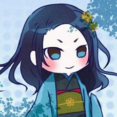 りりかる's user icon