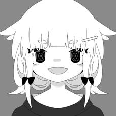 夢子のユーザーアイコン