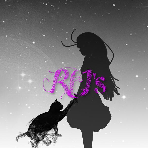 十六夜@eyes/REI.Sのユーザーアイコン