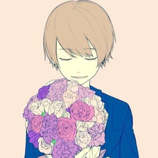葉朩葉 木蘭のユーザーアイコン