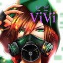 ViViのユーザーアイコン