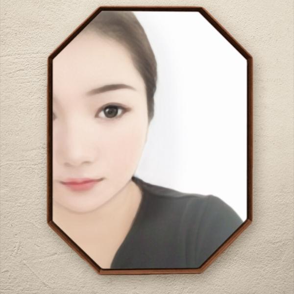 kani.のユーザーアイコン