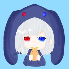 ぬぇ's user icon
