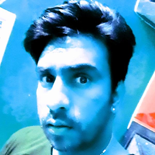 Mahesh 9871045787のユーザーアイコン