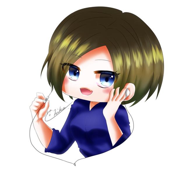chika_のユーザーアイコン