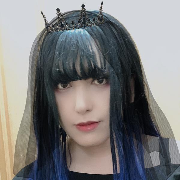 なぎ@女装のユーザーアイコン
