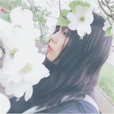 ■MISO■ (  미소  ) のユーザーアイコン