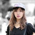 miho**  ✝️  黒須みほ