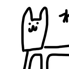 渇望's user icon