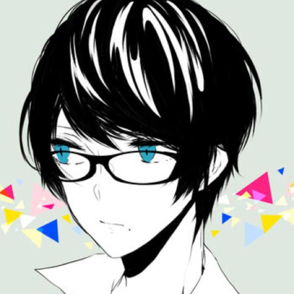 まらかす(_・ω・)_のユーザーアイコン