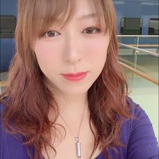 ゆぅ@WEST(Yukiko)旅人🧳全て遅れ待っててのユーザーアイコン