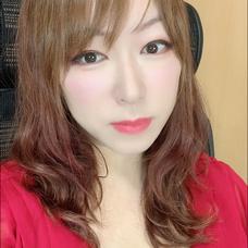 ゆぅ@WEST(Yukiko)のユーザーアイコン