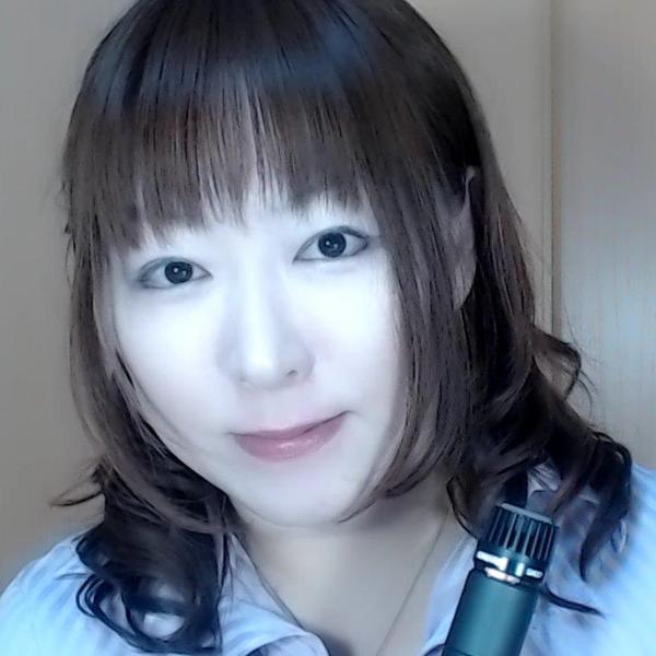 ゆきこ@WEST(Yukiko)🌟体調治った♬のユーザーアイコン