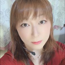 ゆきこ@WEST(Yukiko)🌟のユーザーアイコン