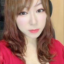 ゆぅ@WEST(Yukiko)LALALA Love Songコラボ募集♡のユーザーアイコン