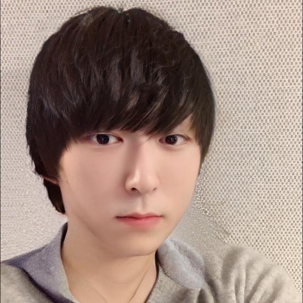 ゆきこ@WEST(Yukiko)🌟相方やすエロにゃん写真はアプリで性転換しました🐬のユーザーアイコン