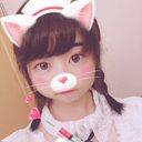 恋華's user icon