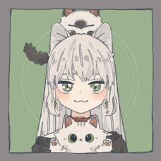 Sijimiのユーザーアイコン
