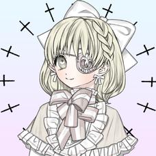 てゃんʚ♥ɞ's user icon