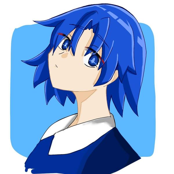 ★Riemaru★のユーザーアイコン