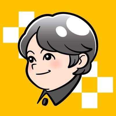 ランランのユーザーアイコン
