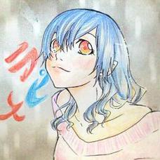 ラピス@病みのユーザーアイコン