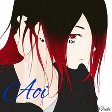 aoi*愛方はいにぃ❤のユーザーアイコン