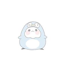 tasuのユーザーアイコン