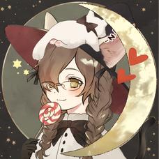 まくちゃ@茶ニキ's user icon