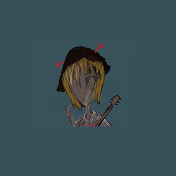 琥 珀's user icon