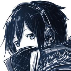 リア(R18)のユーザーアイコン