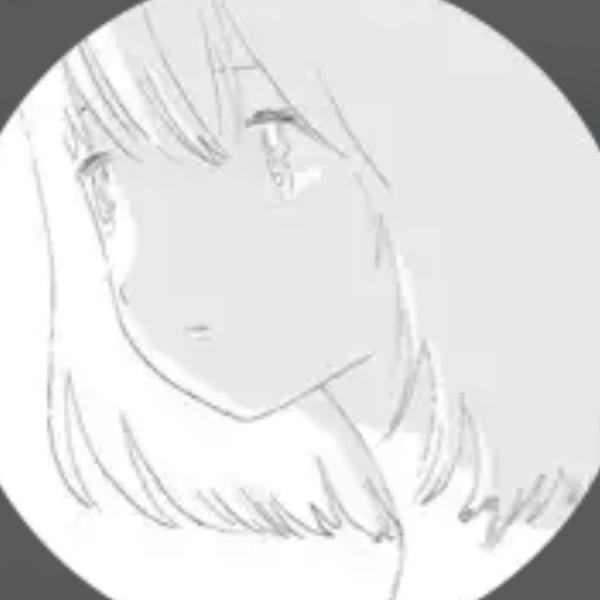 ふ's user icon
